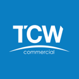 TCW Commercial