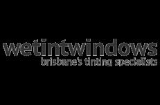 wetintwindows